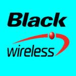 Black Wireless Customer Service Phone Numbers