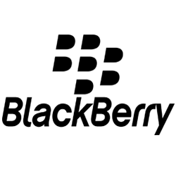 Blackberry Customer Service Phone Numbers