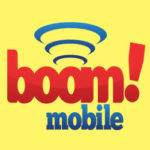 Contact Boom Mobile customer service phone numbers