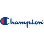 Champion customer service, headquarter