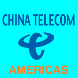 China Telecom Americas Customer Service Phone Numbers