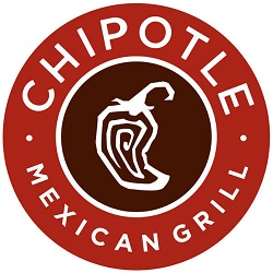 Chipotle Customer Service Phone Numbers