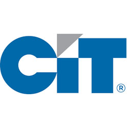 CIT Group Customer Service Phone Numbers