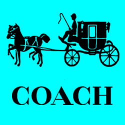 Coach Customer Service Phone Numbers