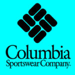 Columbia Customer Service Phone Numbers