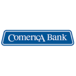 Contact Comerica bank customer service phone numbers