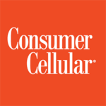 Contact Consumer Cellular customer service phone numbers