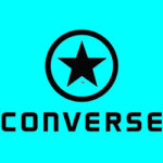 Contact Converse customer service phone numbers