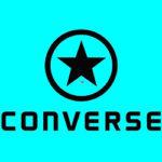 Converse  customer service, headquarter