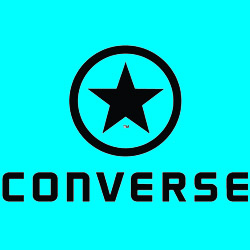 Converse Customer Service Phone Numbers
