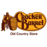 Cracker Barrel customer service, headquarter