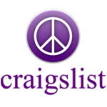 Contact Craigslist customer service phone numbers