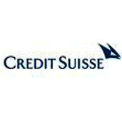 Credit Suisse Customer Service Phone Numbers