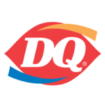 Dairy Queen customer service, headquarter