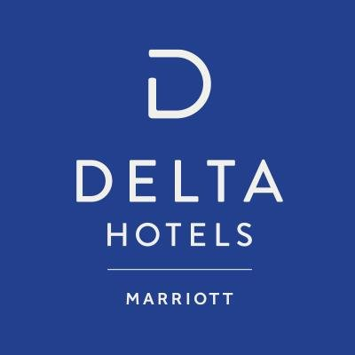Delta Hotels Customer Service Phone Numbers