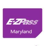 E-ZPass Maryland Customer Service Phone Numbers