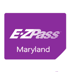 E-ZPass Maryland Customer Service Phone Numbers