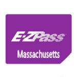 E-ZPass Massachusetts customer service, headquarter