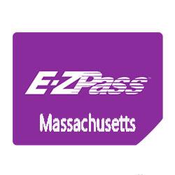 E-ZPass Massachusetts Customer Service Phone Numbers