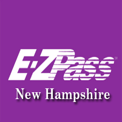 E-ZPass New Hampshire Customer Service Phone Numbers