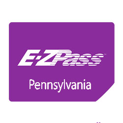 E-ZPass Pennsylvania Customer Service Phone Numbers