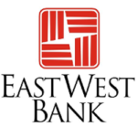 East West Bank customer service, headquarter