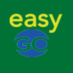 EasyGO Wireless Customer Service Phone Numbers