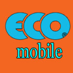 EcoMobile Customer Service Phone Numbers