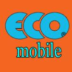 EcoMobile Customer Service Phone Numbers