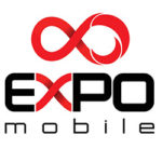 Expo Mobile Customer Service Phone Numbers