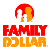 Family Dollar Customer Service Phone Numbers