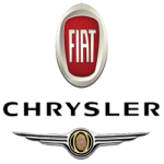 Fiat Chrysler LLC Customer Service Phone Numbers