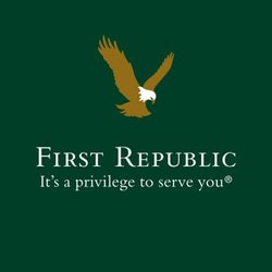 First Republic Bank Customer Service Phone Numbers