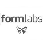 Formlabs customer service, headquarter