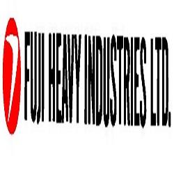 Fuji Heavy Customer Service Phone Numbers
