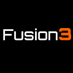 Fusion3 Customer Service Phone Numbers