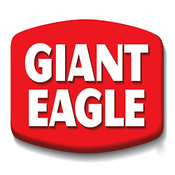 Giant Eagle Customer Service Phone Numbers
