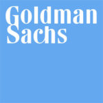 Goldman Sachs Customer Service Phone Numbers