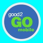Contact good2GO Mobile  customer service phone numbers