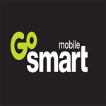 GoSmart Mobile Customer Service Phone Numbers