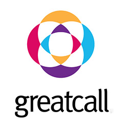 GreatCall Customer Service Phone Numbers