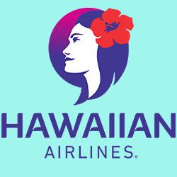 Hawaiian Airlines Customer Service Phone Numbers