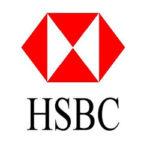 Contact HSBC Bank USA customer service phone numbers