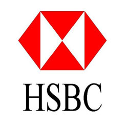 HSBC Bank USA Customer Service Phone Numbers