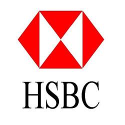HSBC Bank USA Customer Service Phone Numbers