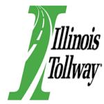 I-Pass Illinois customer service, headquarter