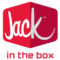 Jack In The Box Customer Service Phone Numbers