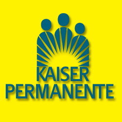 Kaiser Permanente Customer Service Phone Numbers