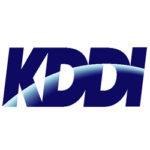 KDDI Mobile customer service, headquarter