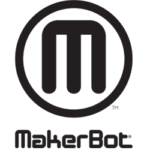 MakerBot customer service, headquarter